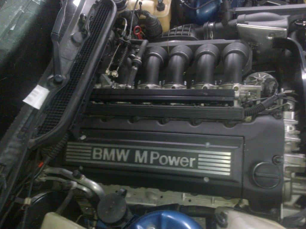 abloriginalparts com euro imported parts rh abloriginalparts com WDS BMW Wiring Diagrams Online E9 BMW Wiring Diagrams